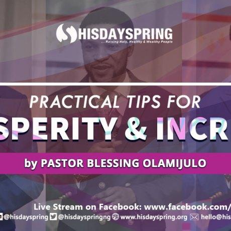 tips-prosperity-increase-hisdayspring-blessing-olamijulo