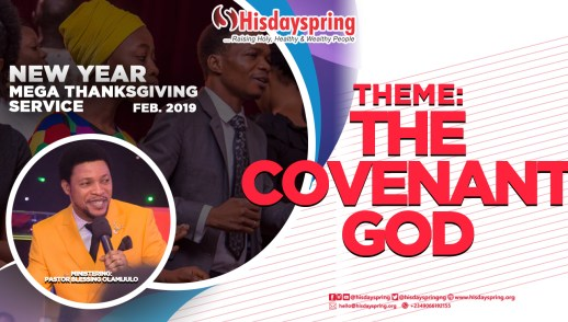 dominion-thru-covenant-hisdayspring-blessingolamijulo