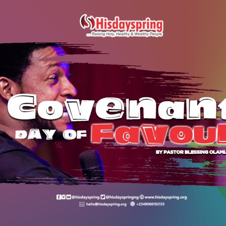 covenant-of-favour-blessingolamijulo-hisdayspring