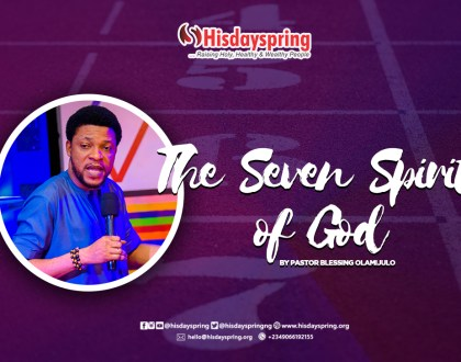 seven-spirits-of-god-blessingolamijulo-hisdayspring
