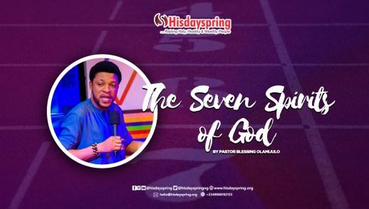 seven-spirits-of-god-blessingolamijulo-hisdayspring