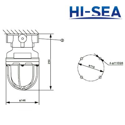 Workhorse 2 Ballast Wiring Diagram Ez Go Workhorse Wiring