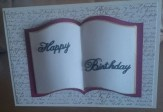 birthday-book