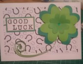four-leaf-clover-good-luck