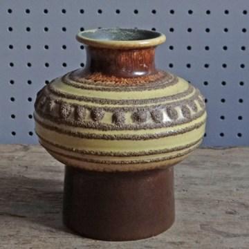 eb Keramik Werksverkauf vase