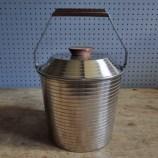Lundtofte ice bucket