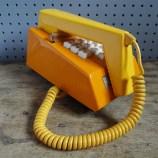 Orange trimphone