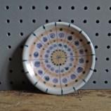 Rye Pottery pin dish