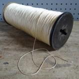 String bobbin