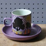 trees-cup-saucer