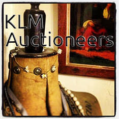 KLM Auctioneers, Mytholmroyd