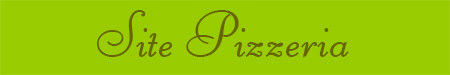 'Site Pizzeria' blog post banner