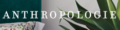 Anthropologie (UK) banner