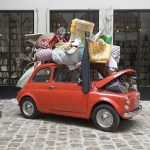 Moving house hints & tips from the professionals