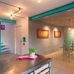 Home Tones: Turquoise