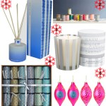 Christmas Countdown: Designers Guild