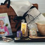 Cakes & Bakes: Baking Hamper