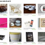Etsy List: Have your cake and eat it