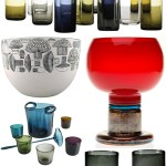 Designer Desire: Kaj Franck