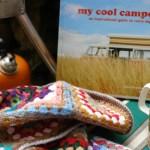 Bookmarks – My Cool Campervan