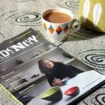 Midcentury Mag