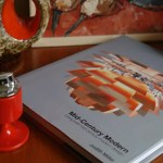 Bookmarks: Miller's Mid-Century Modern