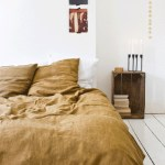 Dandelion Bedding Set