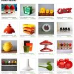 Etsy List: Plastic Fantastic!