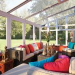 Buying a conservatory: 5 important issues to consider