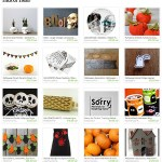 Etsy List: Trick or Treat?