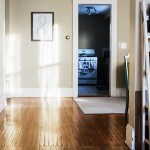 Flooring choices – room by room