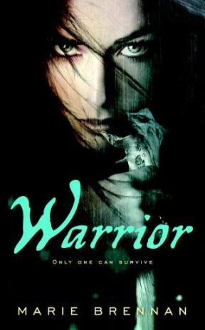 Brennan_WarriorMM-320x515