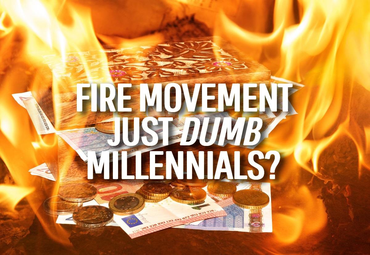 https://hishermoneyguide.com/misunderstanding-fire-and-early-retirement/