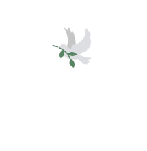 His House for Her