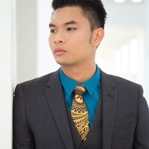 asian-business-man