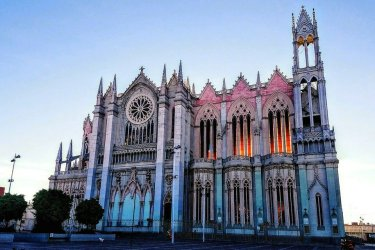 Gothic Revival architecture HiSoUR Hi So You Are