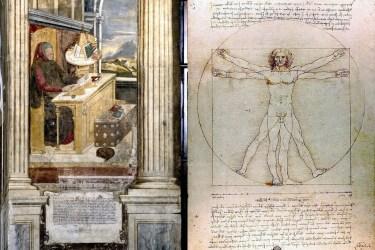 Origin of Renaissance humanism HiSoUR Hi So You Are