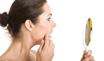 Tips para prevenir las arrugas y manchas de la edad
