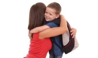 10 consejos si decides decirle a tu hijo sobre la tragedia de Sandy Hook en Newtown