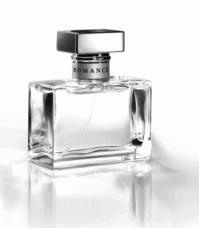 Perfume Romance by Ralph Lauren