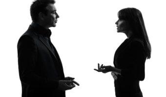 Relaciones de pareja: ceder un poco para ganar mucho