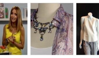 Consejos de belleza y moda para el verano
