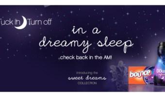 Consejos para dormir mejor y tener dulces sueños