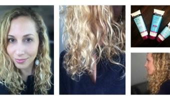 Cómo cuidar de tu cabello largo si está dañado
