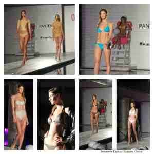 Pasarela Cosmo Summer Splash