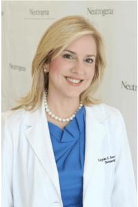 Dr Leyda Bowes