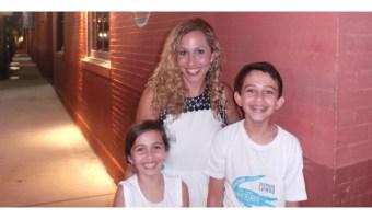 Conversaciones de verano con los hijos que dejan lecciones de por vida