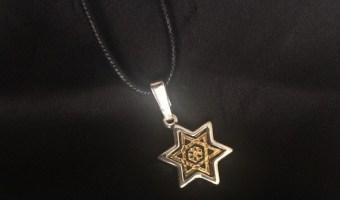 El antisemitismo es inaceptable