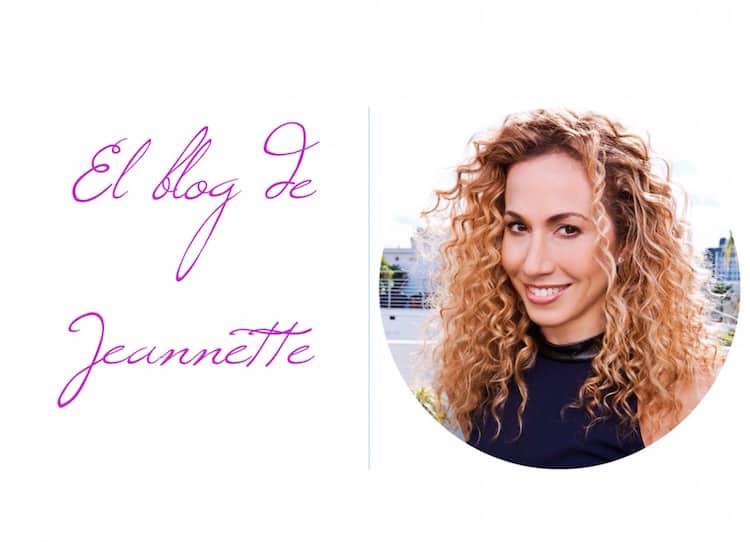 blog de jeannette kaplun