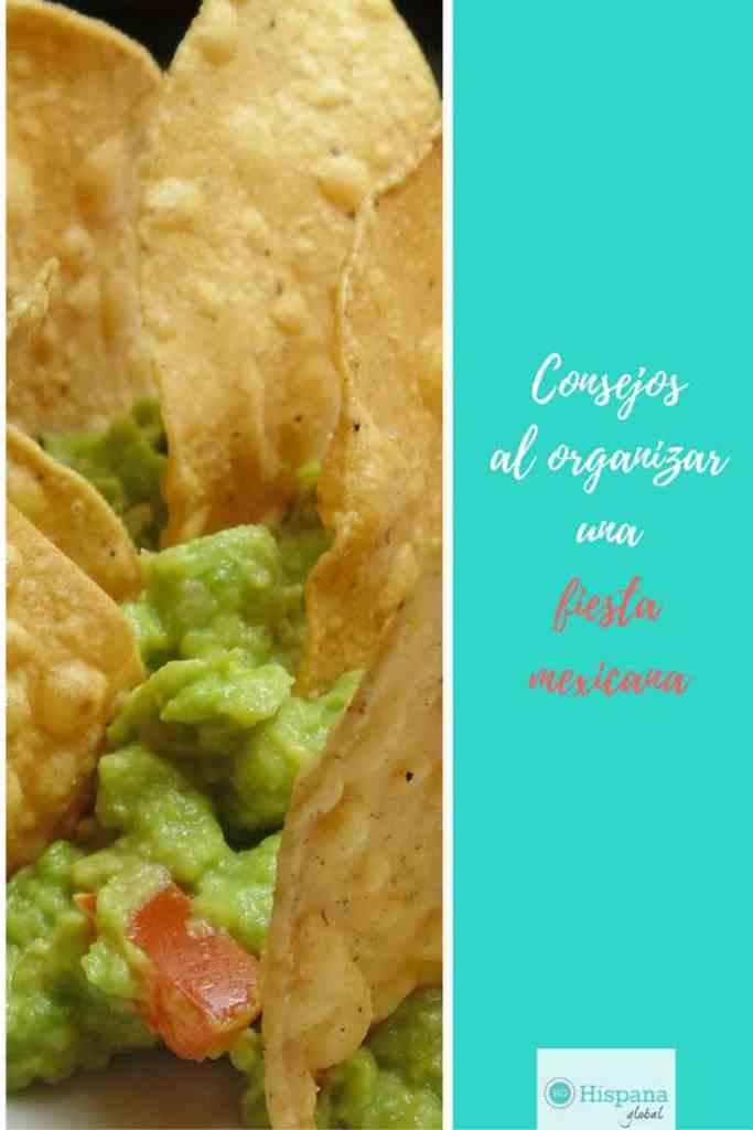 consejos-para-una-fiesta-mexicana-pin